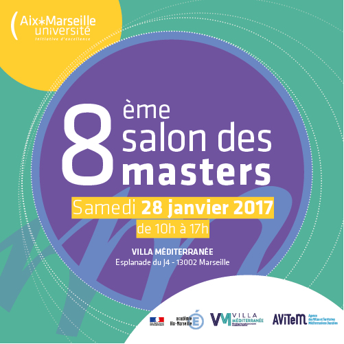 8 me salon des masters ecole universitaire de maieutique